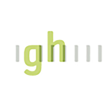 gh-marketing